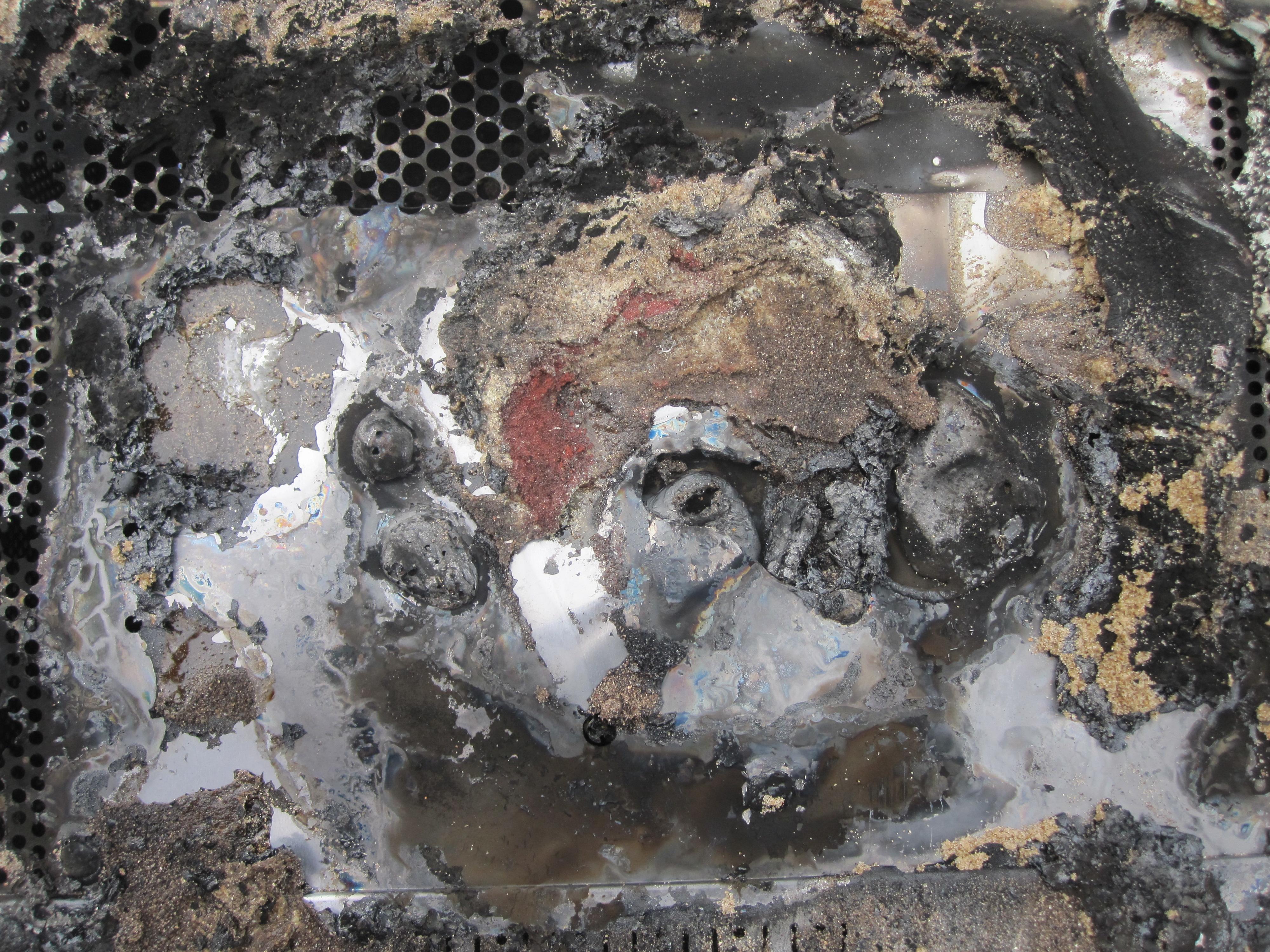 xbox vs thermite1