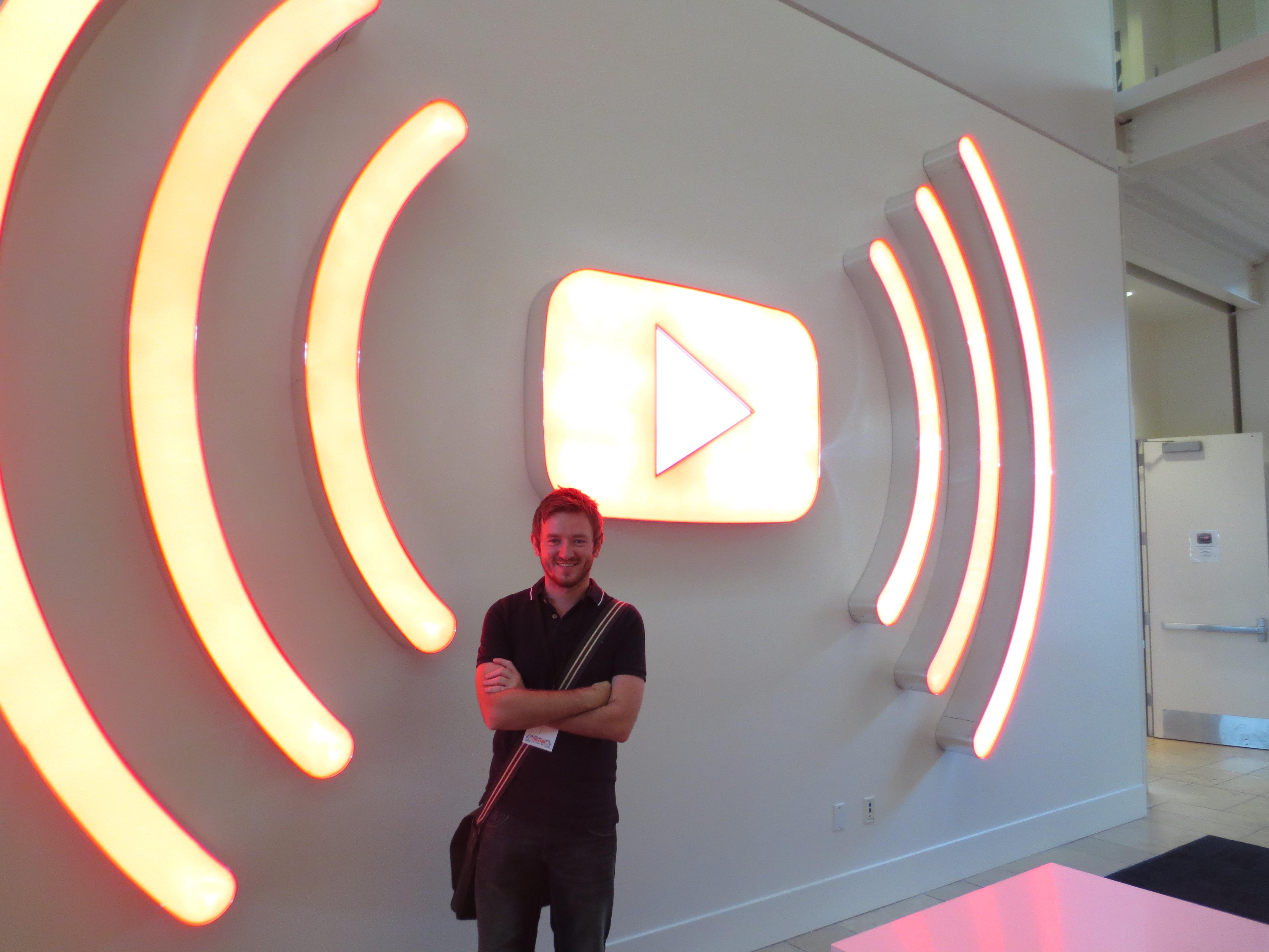 YouTube Education Summit6