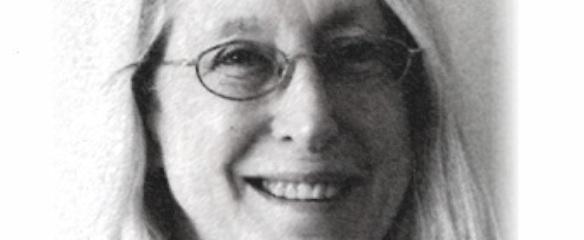 HeidiStevenson