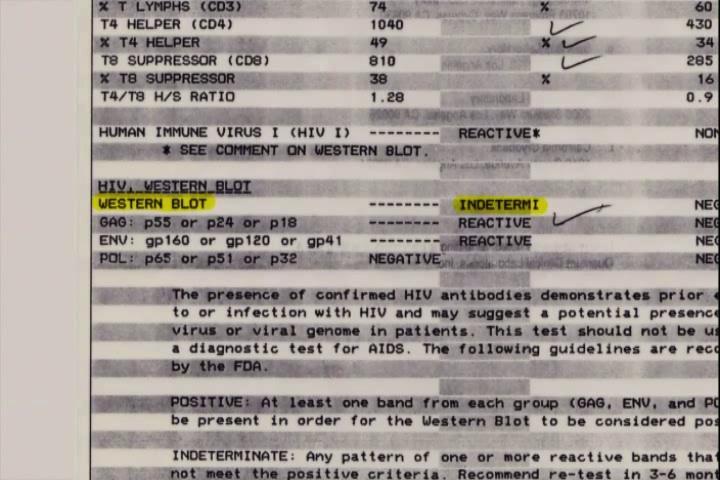 hiv test stavanger hvordan date