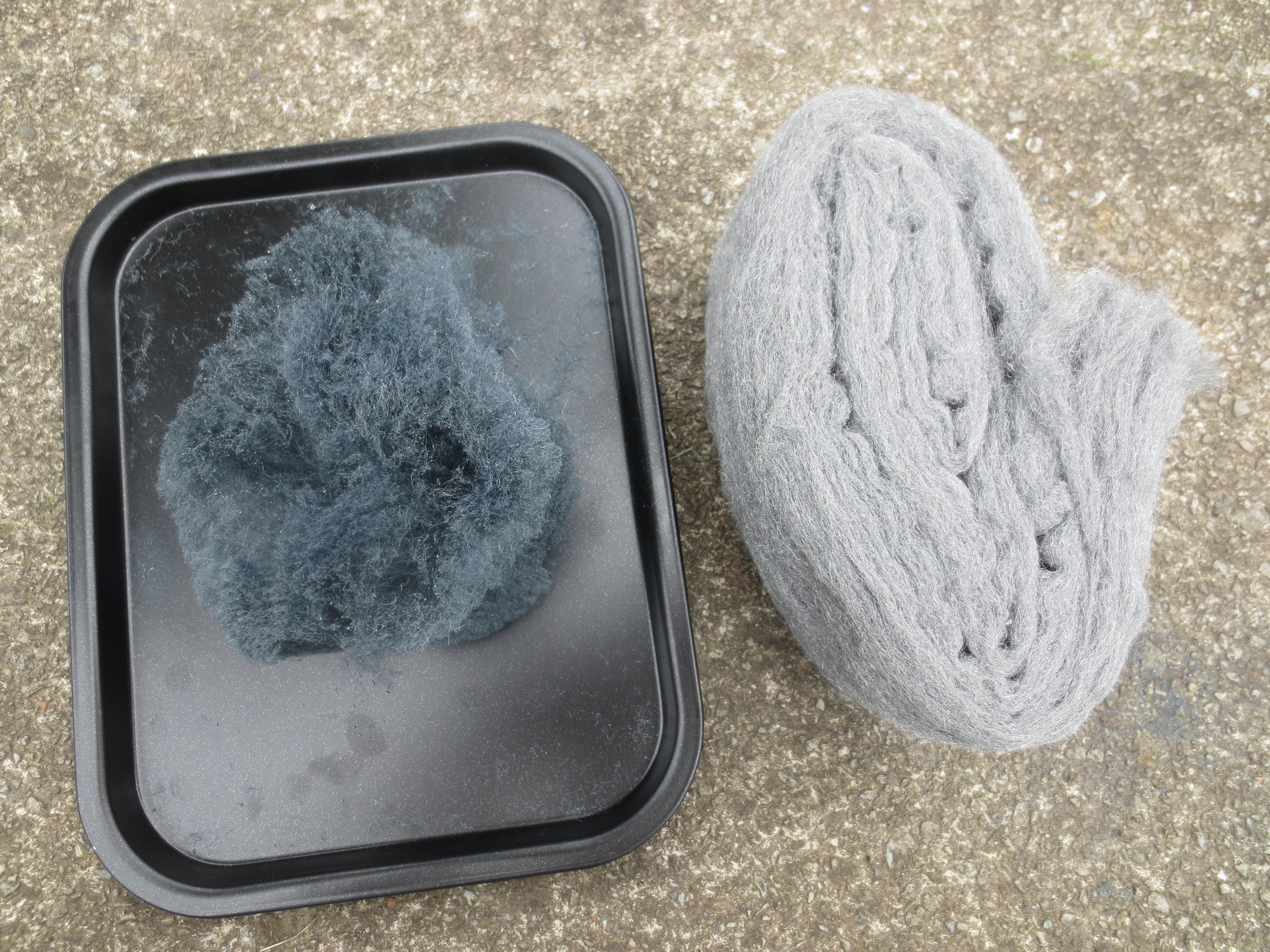 burning steel wool6