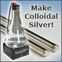 NN-Make-Colloidal-Silver