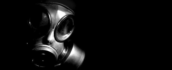 Syria British government chemical weapons