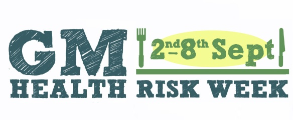 GM Health Risk Week 2