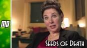seedsofdeath