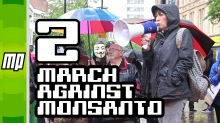 March Against Monsanto 2
