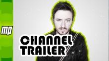 Channel Trailer Myles Power