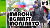 March Against Monsant 2