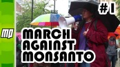 March Against monsanto 1