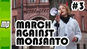 March Against Monsanto 3