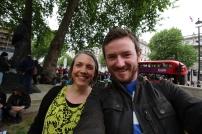 March Against Monsanto London 14