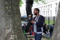 March Against Monsanto London 21