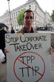 March Against Monsanto London 7