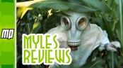 Myles Reviews 2