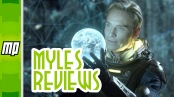 Myles Reviews1