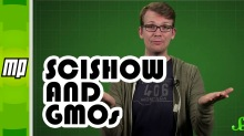 SciShow GMOs 2
