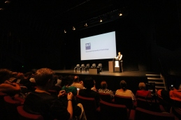 Brisbane Skeptics 2015 19