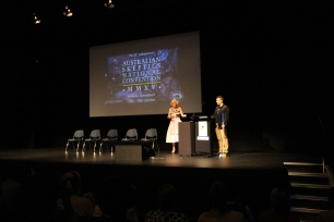 Brisbane Skeptics 2015 20