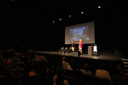 Brisbane Skeptics 2015 21