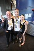 Brisbane Skeptics 2015 29