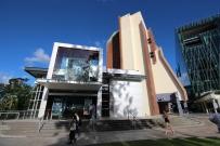 Brisbane Skeptics 2015 30