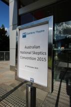 Brisbane Skeptics 2015 31
