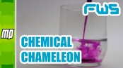 Chemical Chameleon