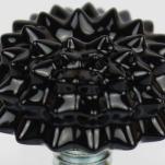 Ferrofluid home experiment kit 5