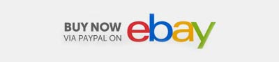ebay myles power ad