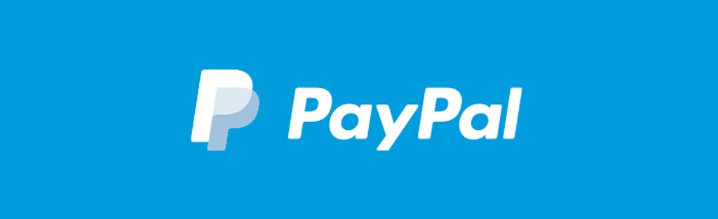 Support Myles on PayPal