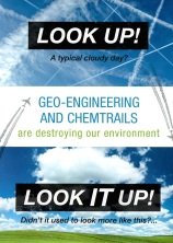 chemtrails flyer 4