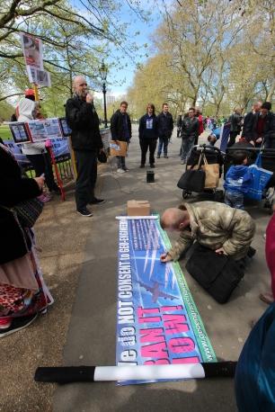chemtrails london 2016 16