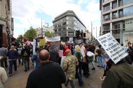 chemtrails london 2016 30