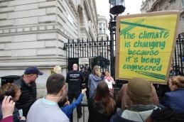 chemtrails london 2016 36