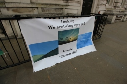 chemtrails london 2016 38