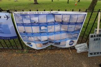 chemtrails london 2016 4