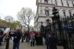 chemtrails london 2016 40