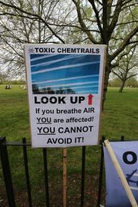 chemtrails london 2016 5