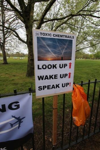 chemtrails london 2016 7