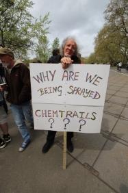 chemtrails london 2016 9