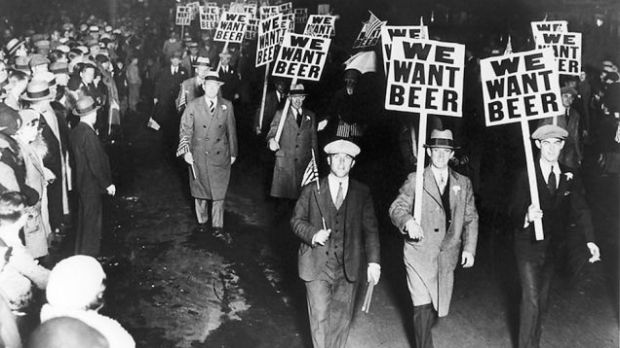 we-want-beer-parade
