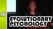 wATSON EVOLUTIONARY PSYCHOLOGY