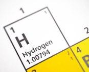 hydrogen-periodic-table
