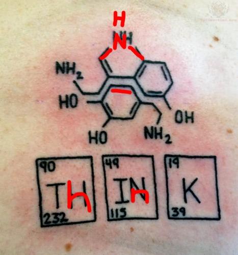 chemistry-tattoo-fail-1-fix