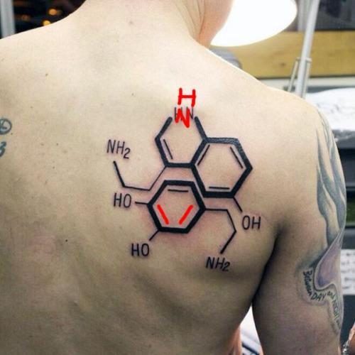 chemistry-tattoo-fail-1b-fix