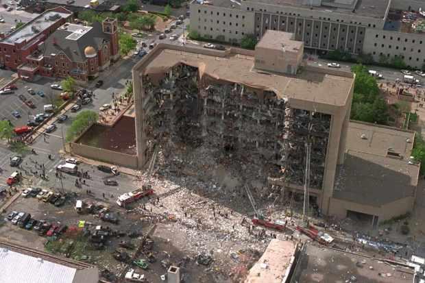 oklahoma-city-bomb