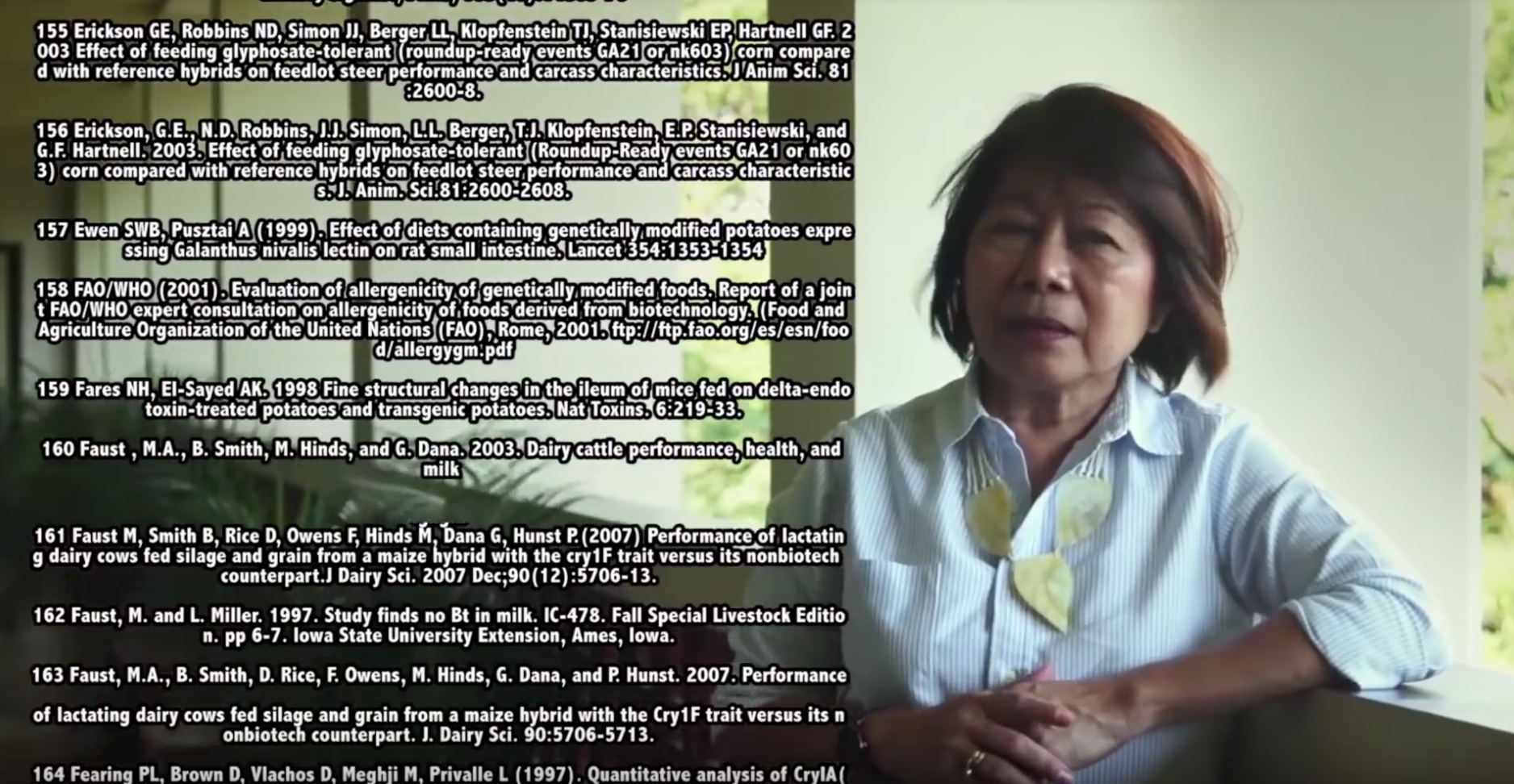 Golden Rice and Why You Should Not Fund Greenpeace2