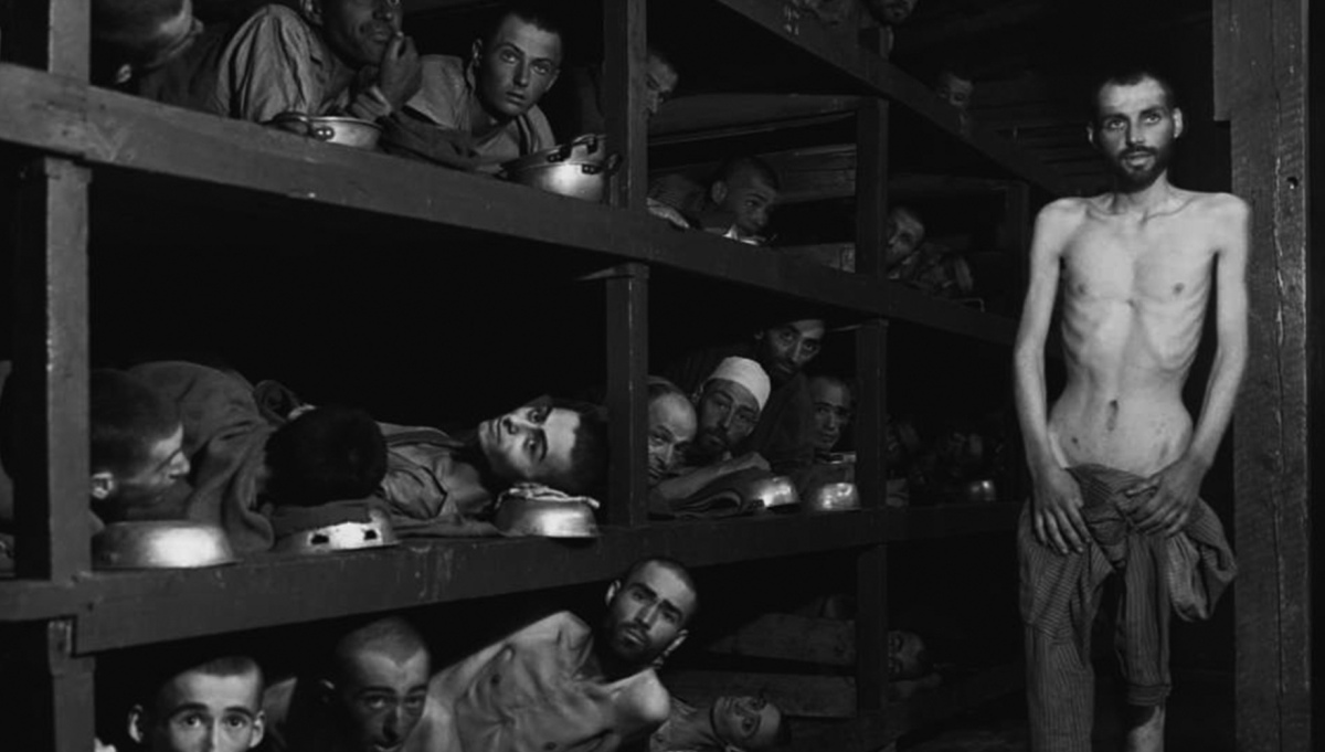 concentration and deaths camps in world Learn important facts about the holocaust torture and death within concentration camps two-thirds of jewish people living in europe at the time of world.