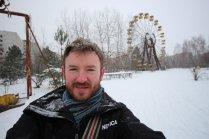Chernobyl Pripyat 28