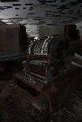 Chernobyl Pripyat 33